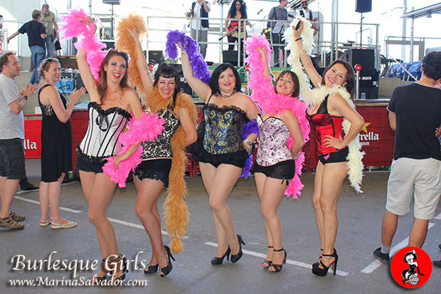 Burlesque-Girls-Vintage-in-Barcelona-12