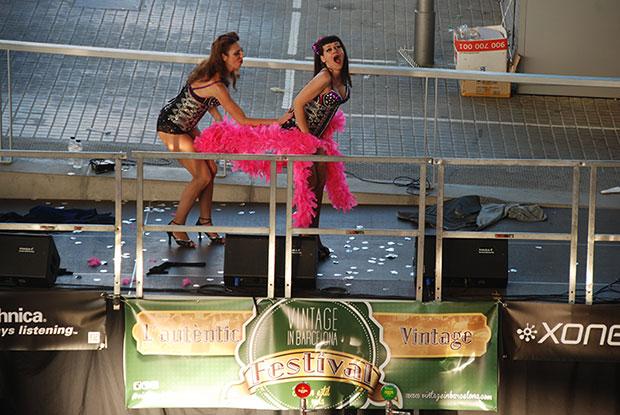 Geese-Burlesque-Girls-Vintage-in-Barcelona-9