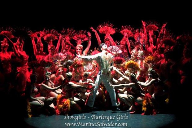 Showgirls-actuacion-Barcelona-36