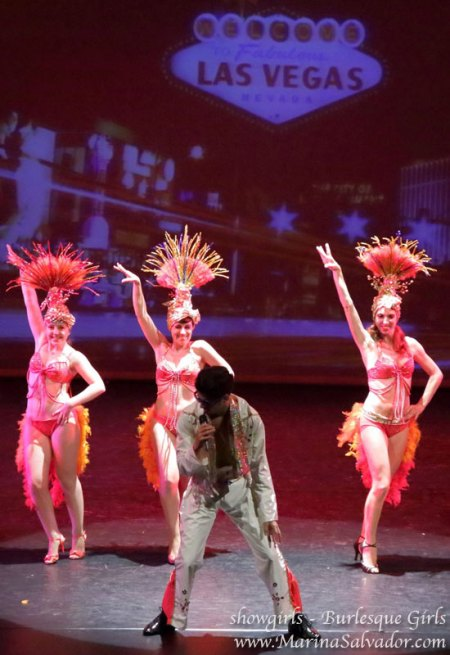 Showgirls-actuacion-Barcelona-39