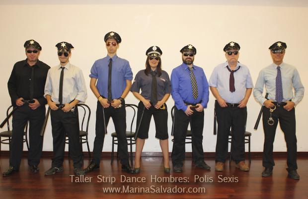 Taller-Strip-Dance-Hombres-Polis-Sexis-1