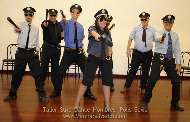 Taller-Strip-Dance-Hombres-Polis-Sexis-5