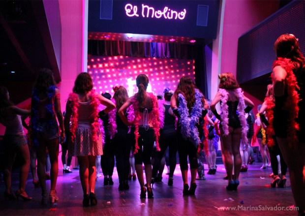 clase-burlesque-el-molino-barcelona-6