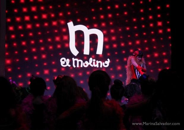 molino-7