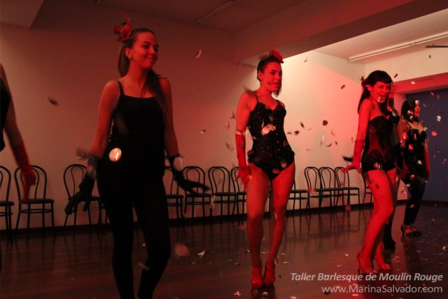 taller-moulin-rouge-barcelona-Burlesque-1