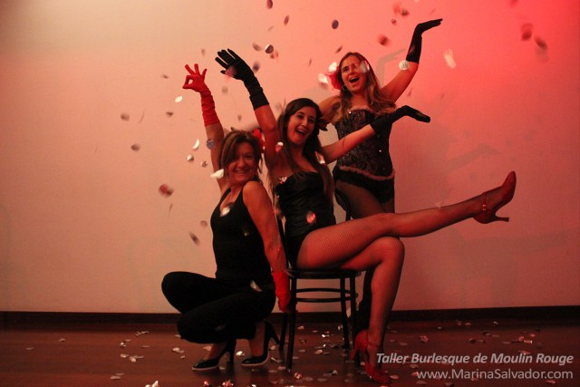 taller-moulin-rouge-barcelona-Burlesque-10