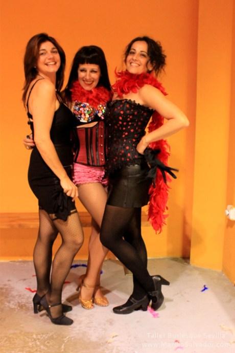 taller-burlesque-sevilla-14