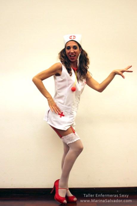 taller-enfermera-sexy-11