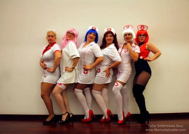 taller-enfermera-sexy-4