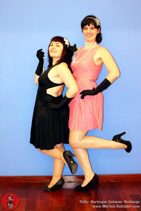 Taller-Burlesque-Glamour-12