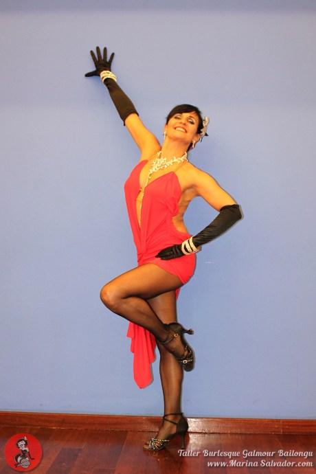 Taller-Burlesque-Glamour-8