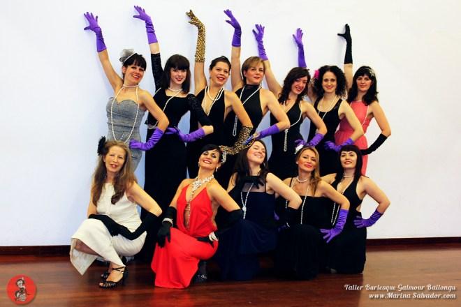 Taller-Galmour-Burlesque-5