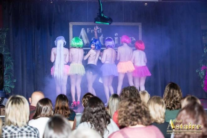 Show-Burlesque-Actuacion-Marina-Salvador-4
