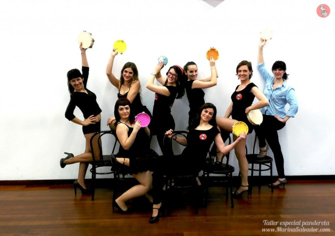 taller-burlesque-pandereta-2