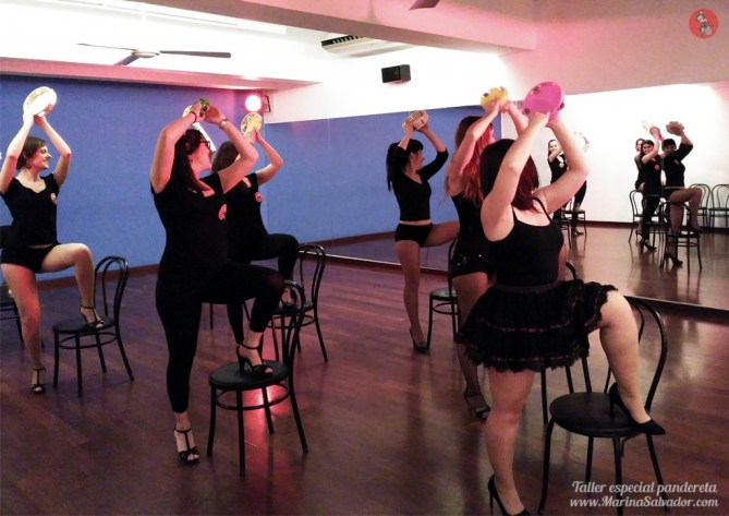 taller-burlesque-pandereta-3