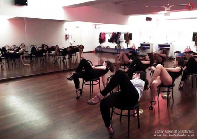 taller-burlesque-pandereta-4