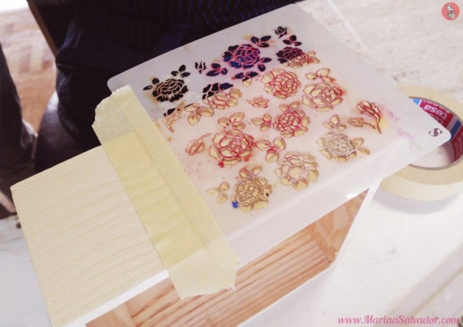 tutorial-decoupage-25