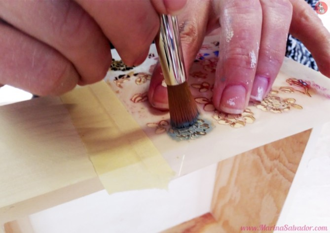 tutorial-decoupage-26