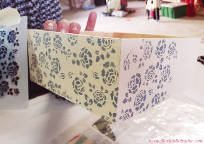 tutorial-decoupage-27