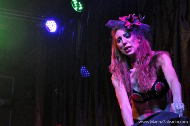 burlesque-girls-barcelona-balaguer-25