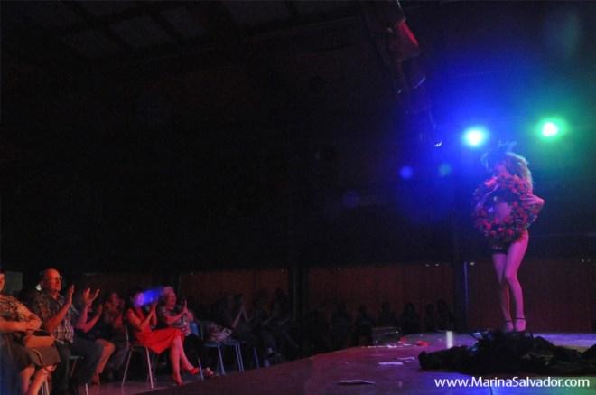 burlesque-girls-barcelona-balaguer-26