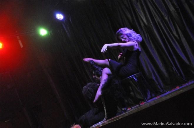 burlesque-girls-barcelona-balaguer-34