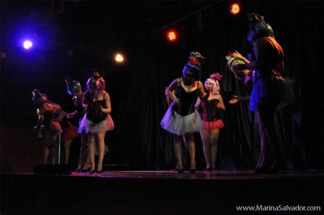 burlesque-girls-barcelona-balaguer-35