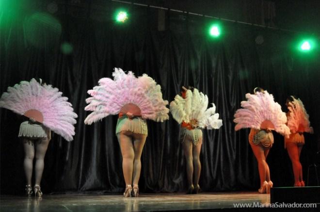 burlesque-girls-barcelona-balaguer-5