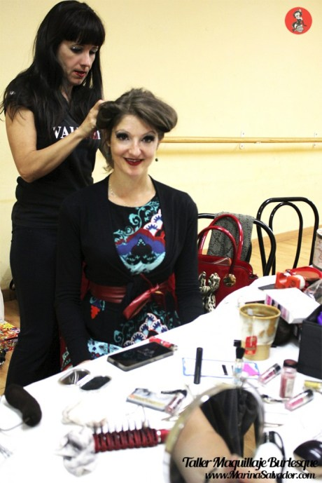 taller-maquillaje-burlesque--3
