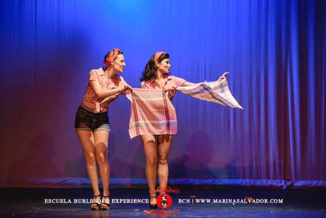 Barcelona-Burlesque-Experience-143