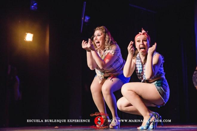 Barcelona-Burlesque-Experience-148