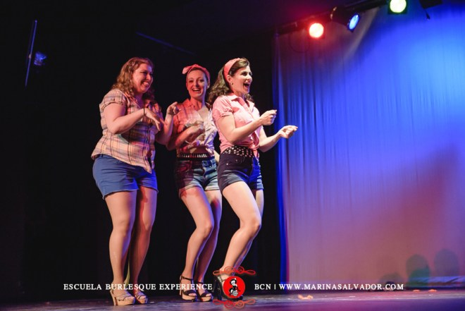Barcelona-Burlesque-Experience-149