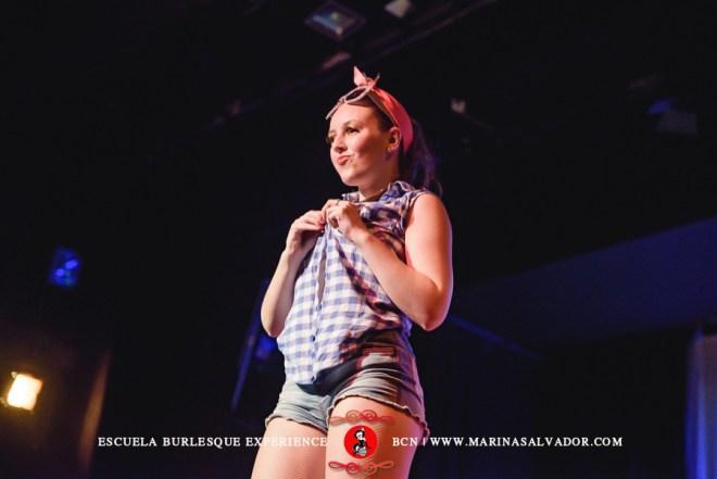 Barcelona-Burlesque-Experience-153