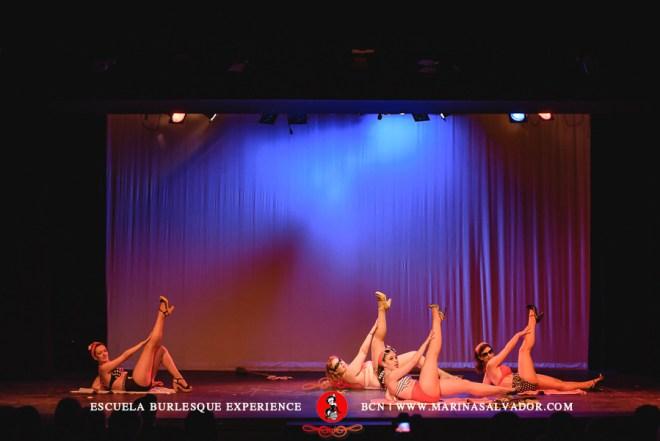 Barcelona-Burlesque-Experience-155