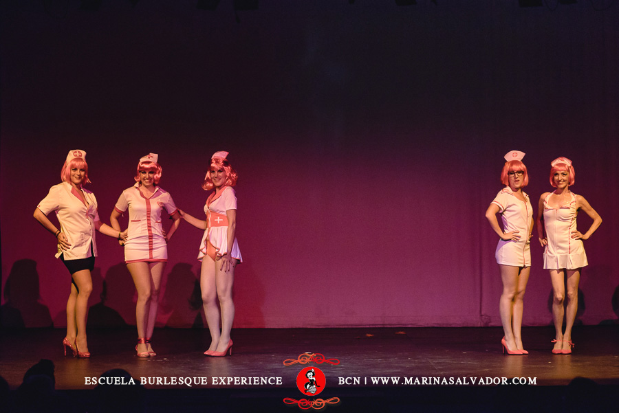 Barcelona-Burlesque-Experience-170