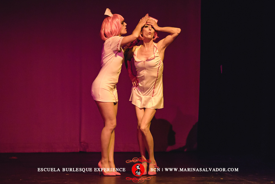 Barcelona-Burlesque-Experience-171