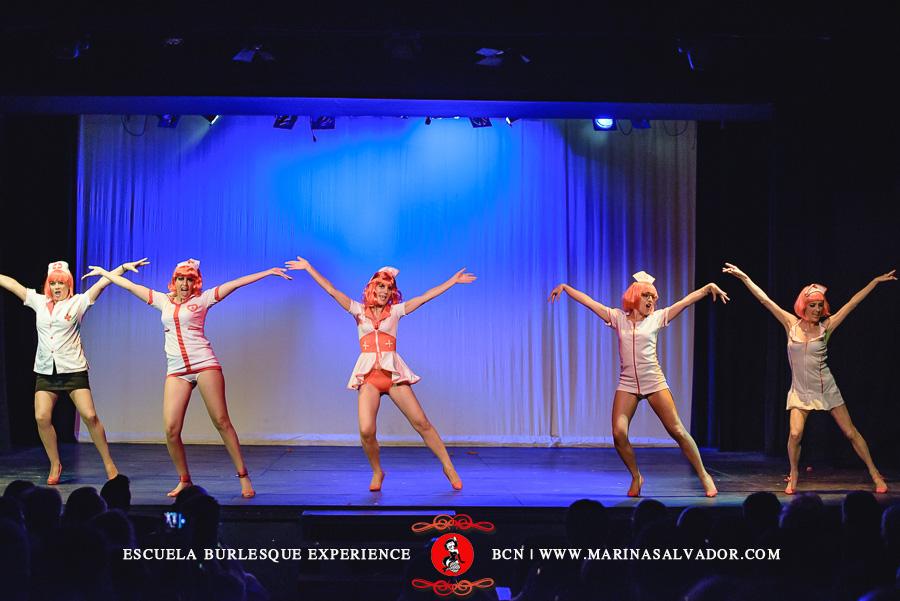 Barcelona-Burlesque-Experience-176