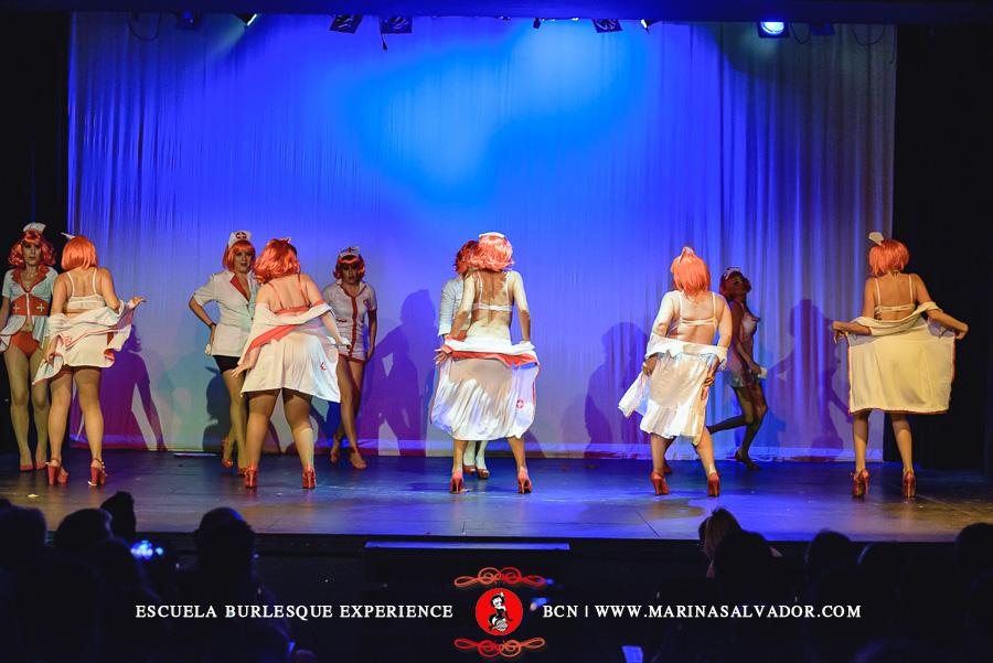 Barcelona-Burlesque-Experience-189