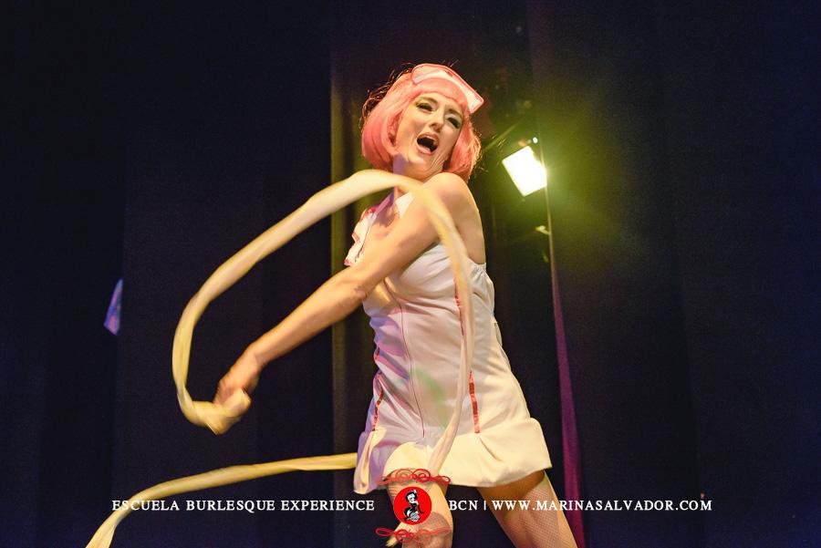 Barcelona-Burlesque-Experience-193
