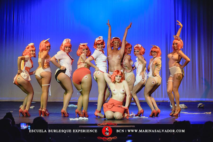 Barcelona-Burlesque-Experience-203