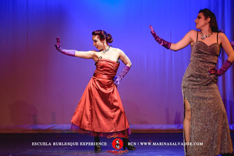 Barcelona-Burlesque-Experience-212