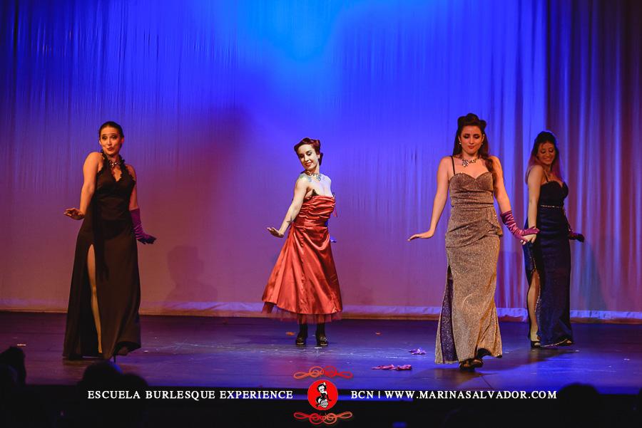Barcelona-Burlesque-Experience-225