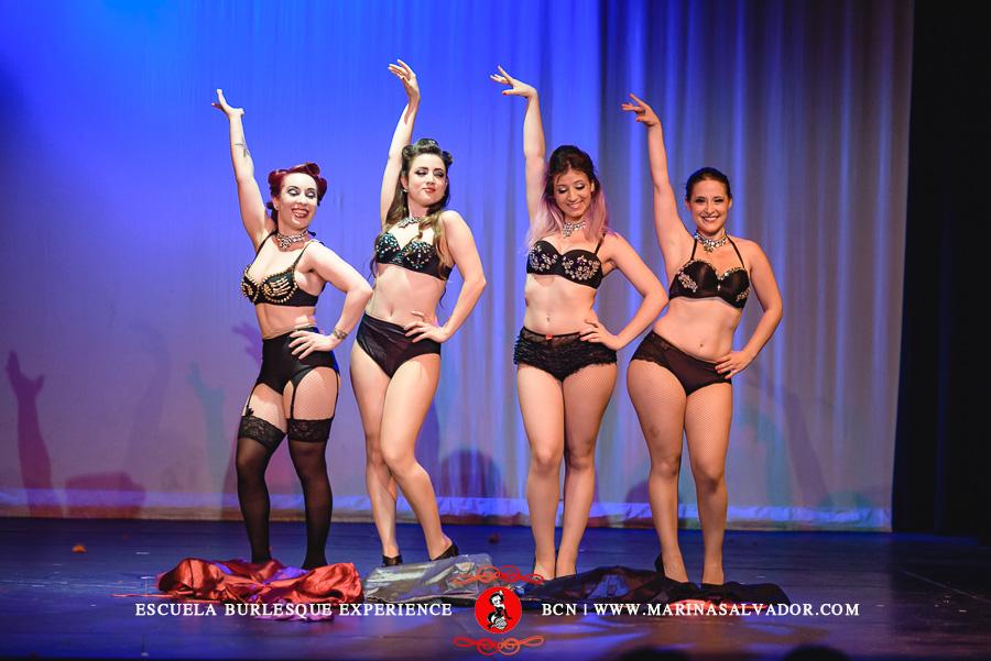 Barcelona-Burlesque-Experience-242