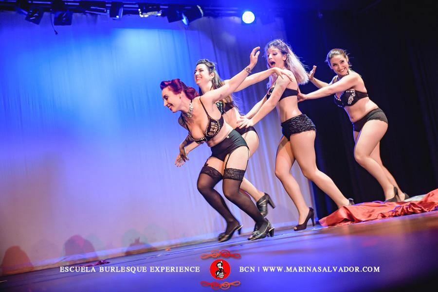 Barcelona-Burlesque-Experience-251