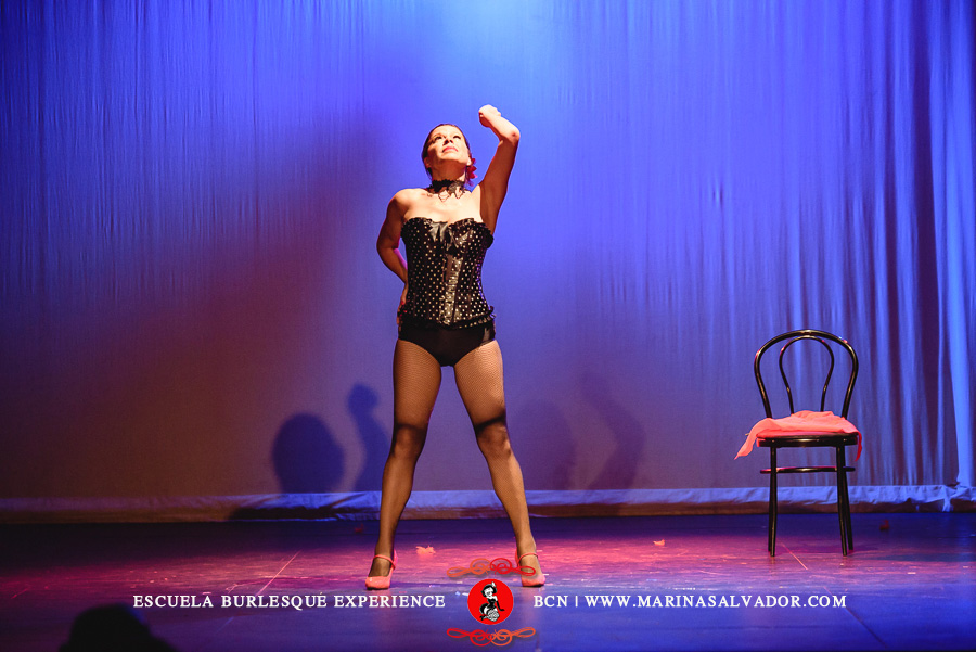 Barcelona-Burlesque-Experience-255