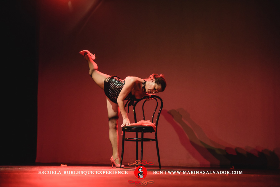 Barcelona-Burlesque-Experience-261