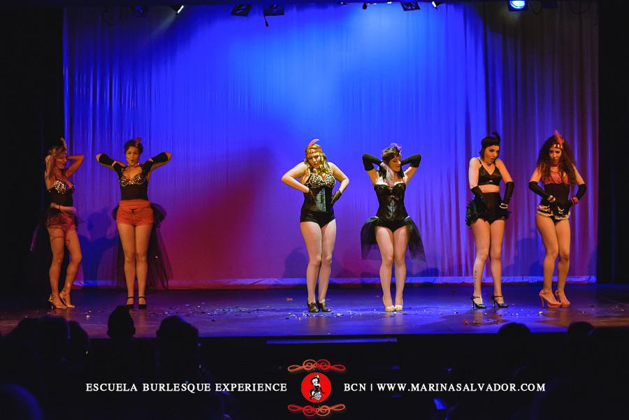 Barcelona-Burlesque-Experience-284
