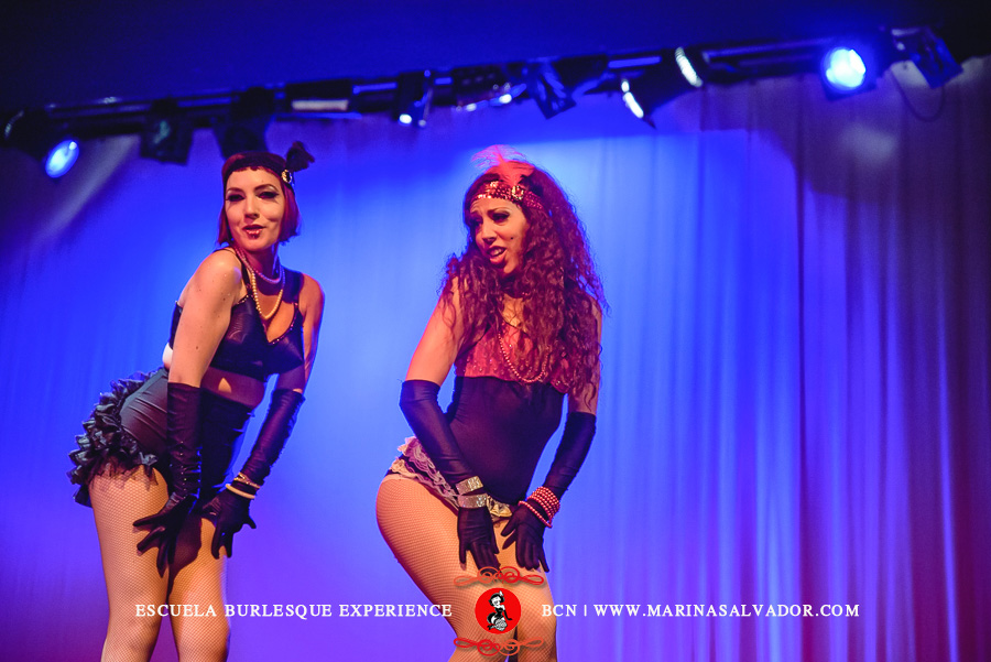 Barcelona-Burlesque-Experience-286