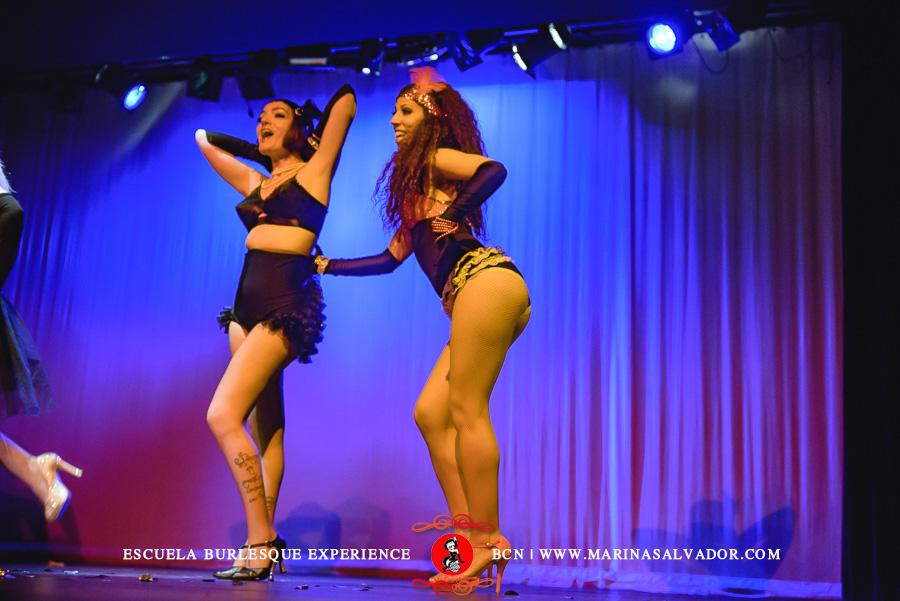 Barcelona-Burlesque-Experience-288