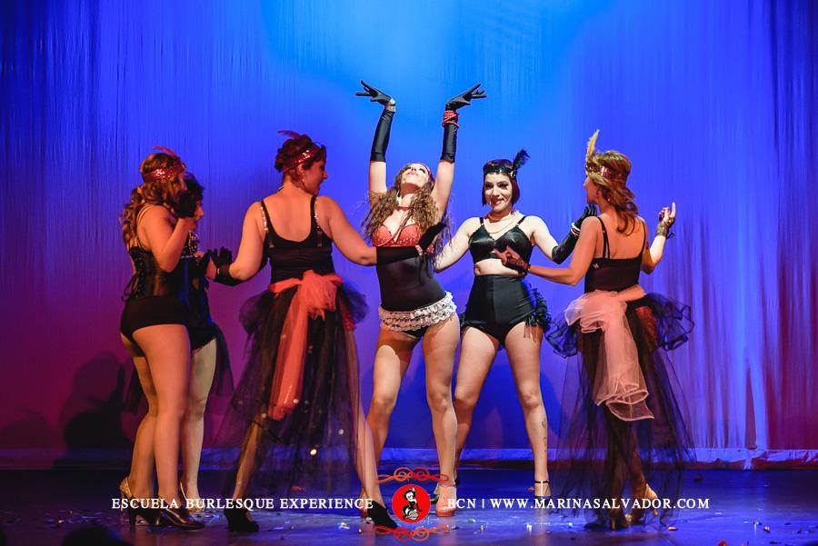 Barcelona-Burlesque-Experience-291